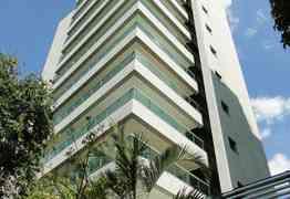 Apartamento, 4 Quartos, 5 Vagas, 4 Suites a venda em Serra, Belo Horizonte, MG valor a partir de R$ 3.283.000,00 no LugarCerto