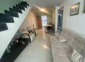 Apartamento, 4 Quartos, 3 Vagas, 2 Suites em Grajaú, Belo Horizonte, MG valor de R$ 850.000,00 no Lugar Certo