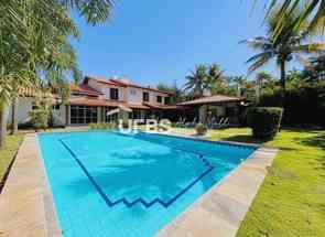 Casa, 4 Quartos, 4 Vagas, 4 Suites em Alameda das Tulipas, Cidade Vera Cruz - Jardins Viena, Aparecida de Goiânia, GO valor de R$ 2.900.000,00 no Lugar Certo