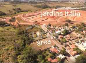 Lote em Avenida Nossa Senhora do Carmo, Jardim Vitória, Goiânia, GO valor de R$ 2.300.000,00 no Lugar Certo
