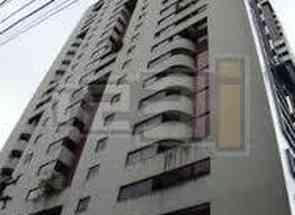 Apartamento, 3 Quartos, 2 Vagas, 1 Suite para alugar em Rua Conselheiro Portela, Espinheiro, Recife, PE valor de R$ 3.500,00 no Lugar Certo