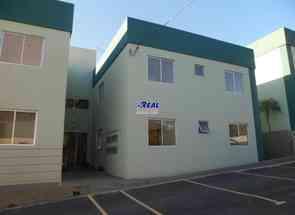 Apartamento, 3 Quartos, 1 Vaga em Santa Rita, Sarzedo, MG valor de R$ 160.000,00 no Lugar Certo