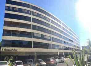 Apartamento, 4 Quartos, 1 Vaga, 1 Suite para alugar em Sqsw 303 Bloco I, Sudoeste, Brasília/Plano Piloto, DF valor de R$ 7.500,00 no Lugar Certo