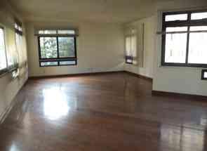 Apartamento, 4 Quartos, 3 Vagas, 1 Suite em Rua Rio Verde, Sion, Belo Horizonte, MG valor de R$ 1.300.000,00 no Lugar Certo