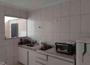 Casa, 2 Quartos, 2 Vagas em Fonte Grande, Contagem, MG valor de R$ 280.000,00 no Lugar Certo
