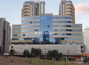 Apartamento, 2 Quartos, 1 Vaga, 1 Suite em Rua 30 Norte, Norte, Águas Claras, DF valor de R$ 530.000,00 no Lugar Certo