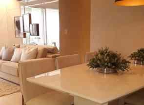 Apartamento, 3 Quartos, 2 Vagas, 3 Suites em Setor Bueno, Goiânia, GO valor de R$ 480.000,00 no Lugar Certo
