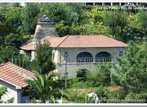 Casa em Vista Alegre, Belo Horizonte, MG valor de R$ 0,00 no Lugar Certo