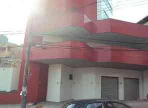 Loja para alugar em Floresta, Belo Horizonte, MG valor de R$ 6.000,00 no Lugar Certo