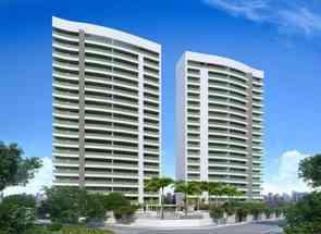 Apartamento, 3 Quartos, 3 Vagas, 3 Suites em Guararapes, Fortaleza, CE valor de R$ 720.000,00 no Lugar Certo