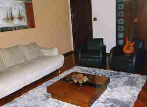 Casa, 4 Quartos, 6 Vagas, 1 Suite em Jardim Paquetá, Belo Horizonte, MG valor de R$ 1.150.000,00 no Lugar Certo