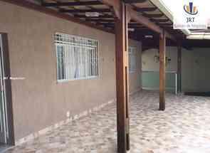 Casa, 4 Quartos, 4 Vagas, 2 Suites em Rua Jeupira, Novo Eldorado, Contagem, MG valor de R$ 550.000,00 no Lugar Certo