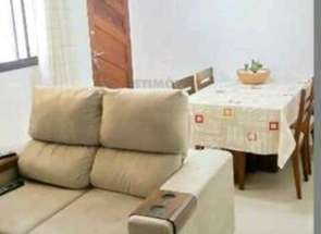 Apartamento, 2 Quartos, 1 Vaga em Jardim Montanhês, Belo Horizonte, MG valor de R$ 197.000,00 no Lugar Certo