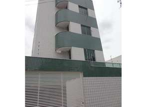 Apartamento, 3 Quartos, 2 Vagas, 1 Suite em Santa Amélia, Belo Horizonte, MG valor de R$ 480.000,00 no Lugar Certo
