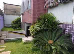 Apartamento, 3 Quartos, 1 Vaga, 1 Suite em Rua Campos Sales, Calafate, Belo Horizonte, MG valor de R$ 340.000,00 no Lugar Certo