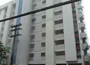 Apartamento, 3 Quartos, 1 Vaga, 1 Suite em Campo Grande, Recife, PE valor de R$ 360.000,00 no Lugar Certo