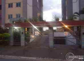 Apartamento, 3 Quartos, 1 Vaga, 1 Suite em Rua C146 Qd.261 Lote 14/19, Jardim América, Goiânia, GO valor de R$ 225.000,00 no Lugar Certo