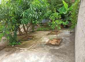 Casa, 3 Quartos, 1 Vaga em Novo Retiro, Esmeraldas, MG valor de R$ 0,00 no Lugar Certo