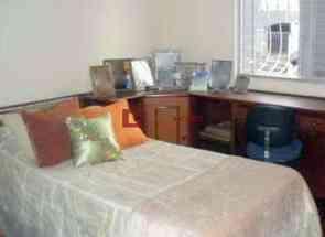 Apartamento, 3 Quartos, 1 Vaga, 1 Suite em Rua Professor Amedee Peret, Cidade Nova, Belo Horizonte, MG valor de R$ 370.000,00 no Lugar Certo