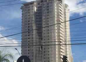 Apartamento, 4 Quartos, 3 Vagas, 4 Suites em Rua T 28, Setor Bueno, Goiânia, GO valor de R$ 760.000,00 no Lugar Certo