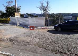 Lote em Rua Brumado, Indaiá, Belo Horizonte, MG valor de R$ 500.000,00 no Lugar Certo