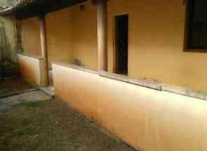 Casa, 3 Quartos, 3 Vagas, 1 Suite em Acácias, Lagoa Santa, MG valor de R$ 650.000,00 no Lugar Certo