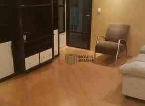 Apartamento, 3 Quartos, 2 Vagas, 1 Suite em Sacomã, São Paulo, SP valor de R$ 510.000,00 no Lugar Certo