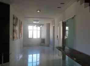 Cobertura, 4 Quartos, 4 Vagas, 2 Suites em Belvedere, Belo Horizonte, MG valor de R$ 2.100.000,00 no Lugar Certo