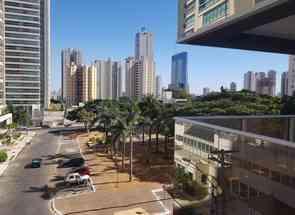 Apartamento, 4 Quartos, 3 Vagas, 4 Suites em Praça T 23, Setor Bueno, Goiânia, GO valor de R$ 1.800.000,00 no Lugar Certo