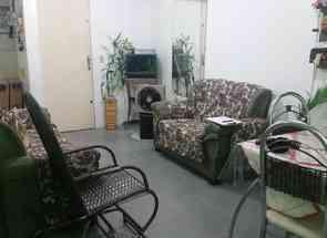 Apartamento, 3 Quartos em Núcleo Bandeirante, Núcleo Bandeirante, DF valor de R$ 250.000,00 no Lugar Certo