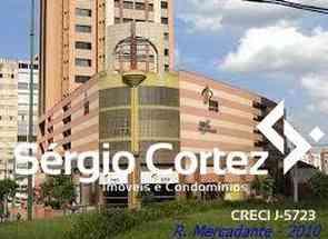 Sala, 1 Vaga para alugar em Centro, Londrina, PR valor de R$ 1.500,00 no Lugar Certo