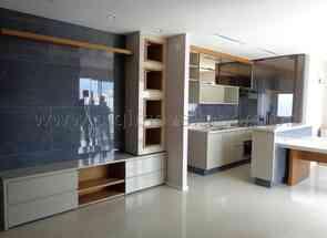 Apartamento, 2 Quartos, 1 Vaga, 1 Suite para alugar em Jardim Goiás, Goiânia, GO valor de R$ 3.000,00 no Lugar Certo