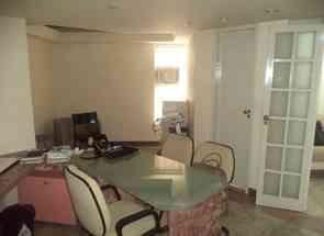Sala em Rua Domingos Vieira, Santa Efigênia, Belo Horizonte, MG valor de R$ 450.000,00 no Lugar Certo
