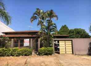 Casa, 4 Quartos, 5 Vagas, 1 Suite em Rua Serra Dourada, Santa Genoveva, Goiânia, GO valor de R$ 620.000,00 no Lugar Certo