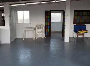 Casa, 4 Quartos, 6 Vagas, 1 Suite em Saboeiro, Salvador, BA valor de R$ 390.000,00 no Lugar Certo