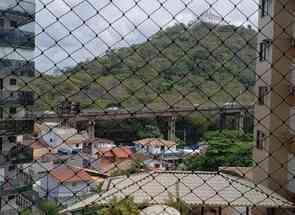 Apartamento, 4 Quartos, 2 Vagas, 2 Suites em R. Luiz Fernando Reis, Praia da Costa, Vila Velha, ES valor de R$ 840.000,00 no Lugar Certo
