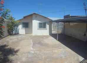 Casa, 4 Quartos, 4 Vagas para alugar em Guará II, Guará, DF valor de R$ 1.800,00 no Lugar Certo