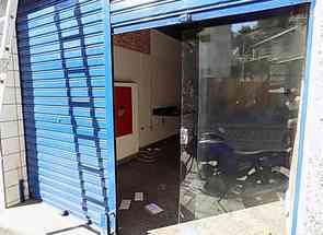 Loja para alugar em Rua Iraí, Coração de Jesus, Belo Horizonte, MG valor de R$ 2.000,00 no Lugar Certo