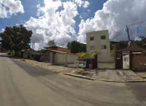 Área Privativa, 2 Quartos em Nabirra Cacil Melo, Visão, Lagoa Santa, MG valor de R$ 240.000,00 no Lugar Certo