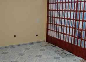 Casa, 3 Quartos em Rodovia Br-020 Km 12 Condomínio Nova Colina I, Nova Colina, Sobradinho, DF valor de R$ 165.000,00 no Lugar Certo