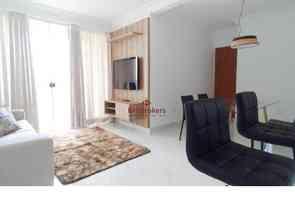 Apartamento, 3 Quartos, 3 Vagas, 1 Suite em João Arantes, Cidade Nova, Belo Horizonte, MG valor de R$ 795.000,00 no Lugar Certo