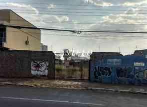 Lote em Avenida Quinta Avenida, Leste Vila Nova, Goiânia, GO valor de R$ 950.000,00 no Lugar Certo