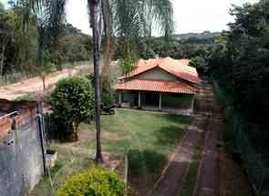 Chácara em Centro, Esmeraldas, MG valor de R$ 850.000,00 no Lugar Certo