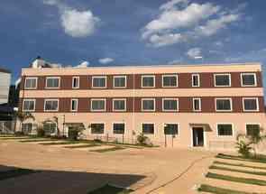 Apartamento, 2 Quartos, 1 Vaga em Rua Cândido Bernardes, São Geraldo, Itaúna, MG valor de R$ 149.820,00 no Lugar Certo