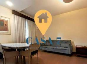 Apartamento, 1 Quarto, 1 Suite em Rua Pernambuco, Funcionários, Belo Horizonte, MG valor de R$ 330.000,00 no Lugar Certo