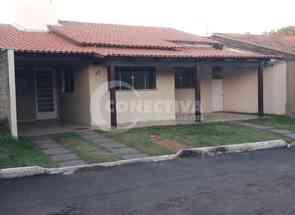 Casa em Condomínio, 2 Quartos, 3 Vagas em Via Graça Aranha, Amim Camargo, Goiânia, GO valor de R$ 280.000,00 no Lugar Certo