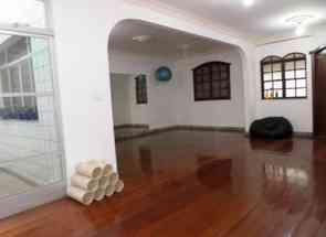 Casa, 5 Quartos, 2 Vagas, 1 Suite em Contendas, Barroca, Belo Horizonte, MG valor de R$ 1.180.000,00 no Lugar Certo