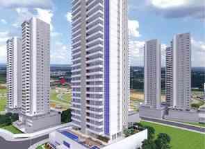 Apartamento, 4 Quartos, 2 Vagas, 4 Suites em Rua 70 C/ Rua 74, Jardim Goiás, Goiânia, GO valor de R$ 0,00 no Lugar Certo