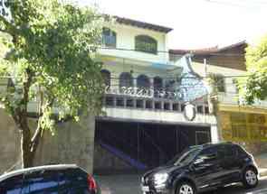 Casa, 5 Quartos, 2 Vagas, 2 Suites em Rua São Romão, São Pedro, Belo Horizonte, MG valor de R$ 1.100.000,00 no Lugar Certo