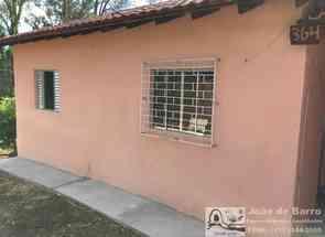 Casa, 2 Quartos, 2 Vagas para alugar em Rua Ermilino Nonino, Jardim Guararapes, Londrina, PR valor de R$ 710,00 no Lugar Certo